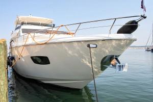 Boat Insurance Bellevue Washington