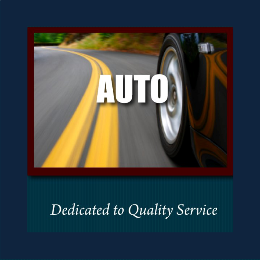 Auto Insurance Agent Bellevue, WA