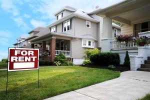 Renters Insurance Bellevue, WA