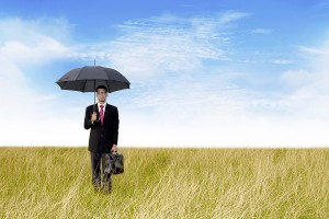 Commercial Umbrella Insurance Business