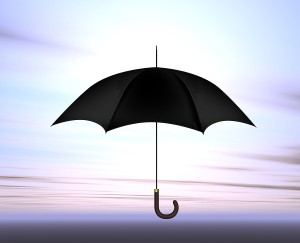 Personal Umbrella Insurance in Bellevue, WA