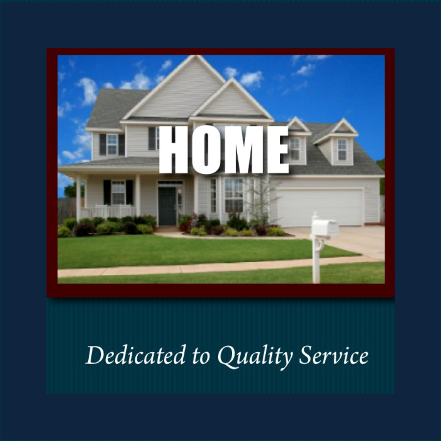 Home Insurance Agent Bellevue, WA