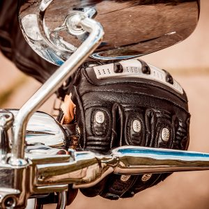 Motorcycle Safety Tips in Bellevue, WA