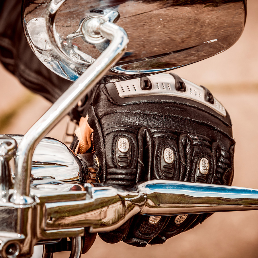motorcycle safety blog